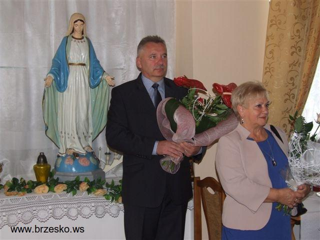 mb_medal_piwowarski_1