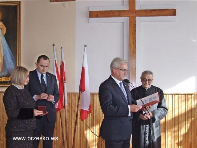 mb_medal_piwowarski_2