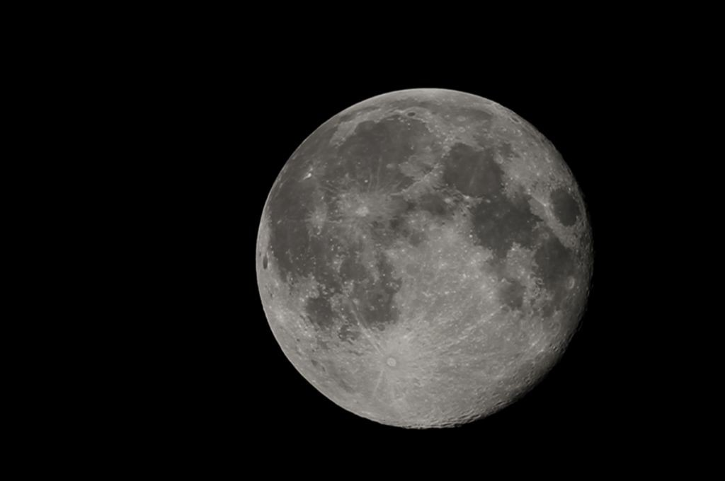15-08-2011_moon2