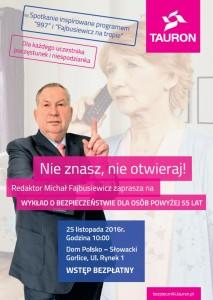 fajbusiewicz