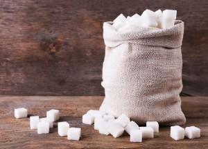 co-z-tym-cukrem