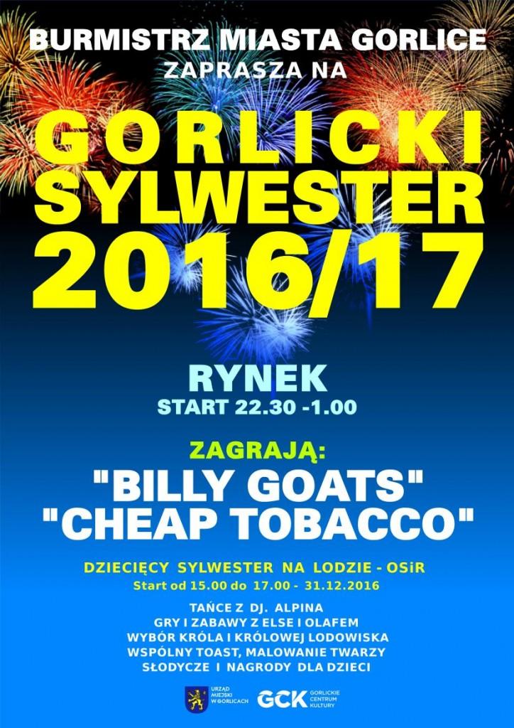 sylwester-2016-2017