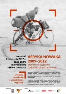 wystawa_afryka_nowaka_plakat-1